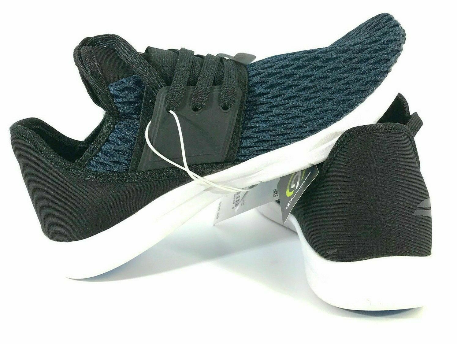 Women's Champion C9 Impact Mesh Athletic Lightweight Cushion Fit Sneakers Shoes