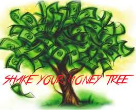 Money tree 1 thumb200