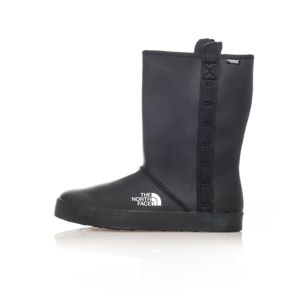 Listings North The Face Face Boot70 Boot70 The North b7f6gYyv