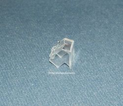 N1740-D7 TURNTABLE STYLUS NEEDLE for Sanyo Fisher ST29D MG-29 ST55D image 3