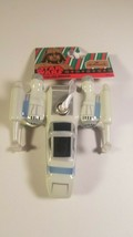 hallmark disney star wars x wing christmas tree ornament new - $14.95