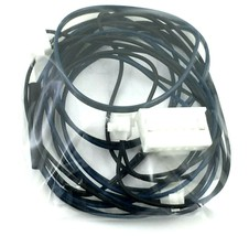 LG 55UK6200PUA Cable Wire Replacement (Power Supply Board to LED Backlights) - $14.84