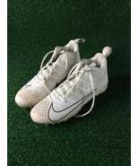 Nike Huarache 8.0 Size Lacrosse Cleats - $19.99