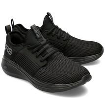 Skechers Shoes Valor, 55103BBK - $137.23