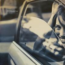 1997 Honda CIVIC brochure catalog US 97 LX HX EX Hatchback - $8.00