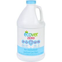 Ecover Non Chlorine Bleach Ultra - Case of 6 - 64 oz - $76.68