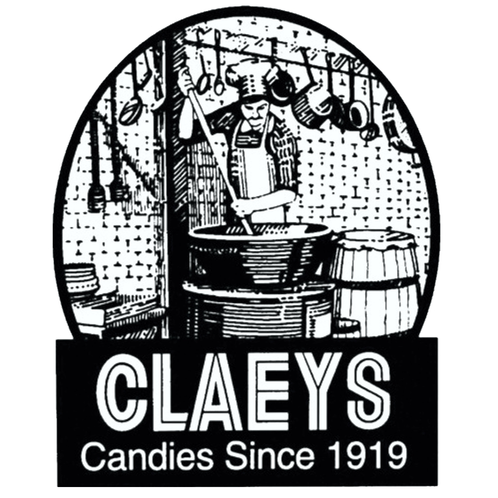 Claeys Sanded Lemon Drops Hard Candy with and 14 similar items