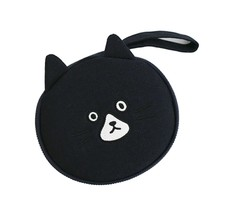 Brunch Brother Makeup Cosmetic Bag Beauty Pouch Case Organizer (Kitty)