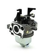 Replaces Husqvarna Model HU675AWD Lawn Mower Carburetor  - $52.79