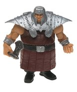 Masters Of The Universe Ram Man Figure - $50.99