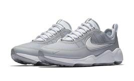 NIKE Men's Zoom SPRDN Running Shoe - $114.99