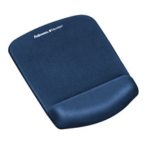 Fellowes 9287301 mouse pad Blue - $63.60