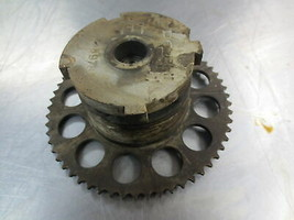 54S004 Exhaust Camshaft Timing Gear 2011 Chevrolet Colorado 3.7 12589782 - $50.00