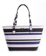 TEST Kate Spade Small Dally Laurel Way cruisestrp Tote handbag  + 7% off - £193.72 GBP