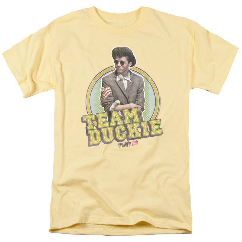 E retro 80 s molly ringwald john cryer high school for sale online graphic tshirt par469 at 800x