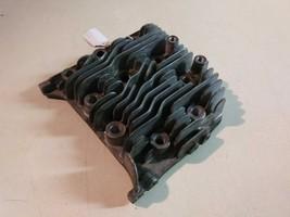 John Deere Kawasaki Engine Cylinder Head M77005 - $49.32