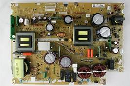 PANASONIC TH-42PZ80U POWER SUPPLY ETX2MM702MFN NPX702MF-1