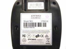 Dymolabelwriter450 5 thumb200
