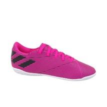 Adidas Shoes Nemeziz 194 IN J, F99939 - $119.99