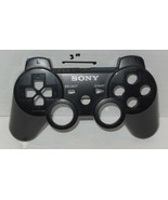 Playstation Dualshock 3 Controller OEM Replacement Shell - $14.03