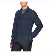 BOSS Orange Label Men's Oricky Jacket, 10194674, Size 40R, MSRP $395 - $250.63