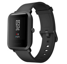 CNPGD [U S  Warranty] All-in-1 Smartwatch and 50 similar items