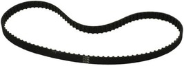 SINGER Sewing Machine Teeth Gear Belt - $20.99