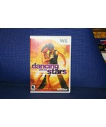 Dancing with the Stars for Nintendo Wii - VG - Complete - See Pix - $6.13