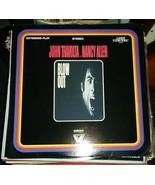 Blow Out John Travolta Nancy Allen Laserdisc - $22.99