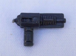Vintage Starcom Action Figure Blaster Pistola Coleco 1986 - $24.99
