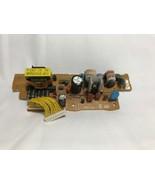 DC-L83D1N-QS 97P65351PA Power Supply Board - $19.79