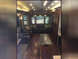 2017 NEW HORIZONS MAJESTIC FOR SALE IN Portland, OR 97239 image 10