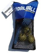 TidalBall Set - $24.85