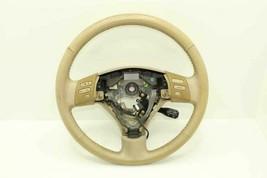 SOLARA    2005 Steering Wheel 510163 - $101.97