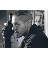 Theo Rossi In-Person AUTHENTIC Autographed Photo COA SHA #28047 - $50.00