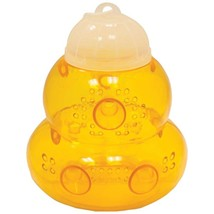 PIC WTRP Wasp & Hornet Trap - $24.02