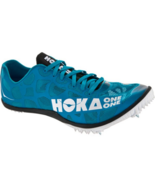Hoka One One Rocket MD Size 7.5 M (B) EU 39 1/3 Women's Track Running Sh... - $66.63