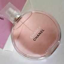 Chanel Chance Eau Tendre 3.4 fl oz Eau de Toilette Women's Fragrances - $83.00