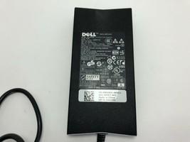 Genuine Dell Laptop Charger AC Adapter Power Supply DA90PE1-00 LA90PE1-0... - $17.75