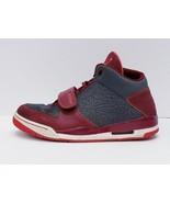Nike Air Jordan Flight Club 602661-002 Athletic Shoes Size 11.5 -  Used - $42.08