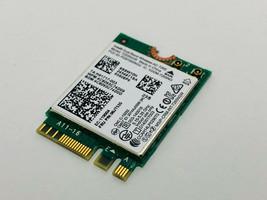 "Lenovo Chromebook N22 11.6"" Genuine Laptop Wireless WiFi Card 7265NGW - $8.90"