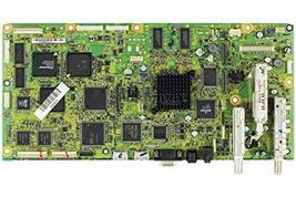 Pioneer AWV2312 (ANP2146-C) Main Board