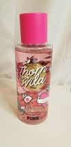 Thorn to be wild spray - $16.00