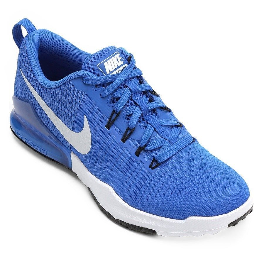 uk availability 3365b 806b7 Men s Nike Zoom Train Action Training Shoes, and 50 similar items