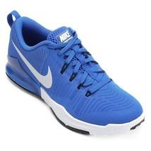 Men's Nike Zoom Train Action Training Shoes, 852438 401 Sizes 8.5-11 Cob... - $99.95