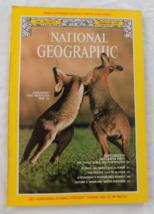 National Geographic Magazine - Feb. 1979, Vol. 155, No. 2 - $13.00