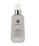 Onesta Quench Leave-In Conditioner, 8oz - $25.00