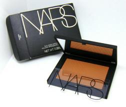 NARS SUN WASH Diffusing Bronzer No.5169 Falaises 0.28oz./8g NIB - $32.62