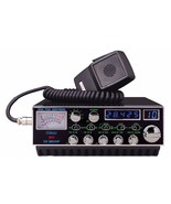Galaxy Dx98vhp 10 Meter Radio AM/LSB/USB - $475.95