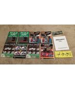 EB Games Promo Promotional Store Gamecube Game Boy Nintendo PS2 Xbox Adv... - $29.69